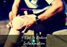 4tipsreduceinflammation