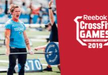 CrossFit-Games-800x400