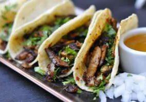 carnitas-tacos_t20_ne9vAg