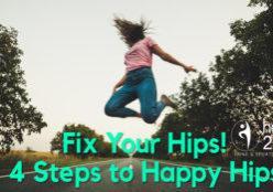 fix-hips