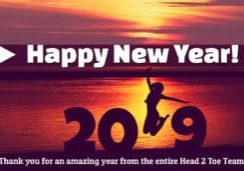 h2t happy new year