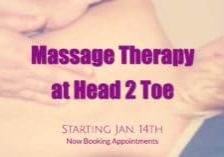 massageh2t