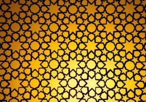 oriental-pattern-PLTVPBY (1)