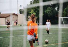 soccer_t20_KA9620