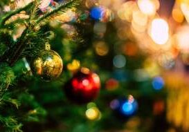 winter-decoration-season-christmas-moscow-christmas-tree-christmas-tree-lights-happy-new-year_t20_3wAKko