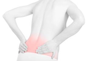 young-adult-woman-with-back-pain-red-area-PKW2TFE (1)